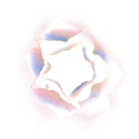 Slow Rose - S/T EP