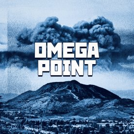 Omega Point - Demo