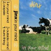Jinx - In Your Mind